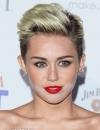看看女明星最想删除的妆容败笔照片
