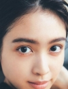 日本女生超爱的秋日暖阳妆 看似简单却藏有小心机