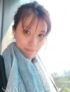 """贾静雯靠""""童颜""""美到海外 学下她的四个生活法则"""