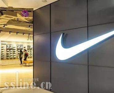 耐克阿迪致信特朗普:停止对中国进口鞋履加征关税